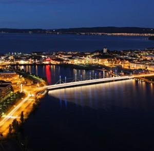 hotell Jönköping